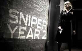 Sniper Year 2