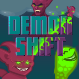 Demon Shift